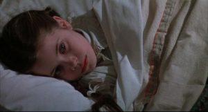 Return to Oz, 1985, dir. Walter Murch, Disney (film still)